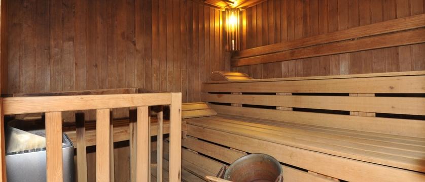 italy_livigno_hotel-intermonti_sauna.jpg